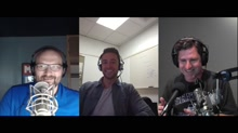 Episode 107: Action Center in the Cloud with Matt Hidinger