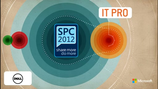 Migrating Legacy On-Premise Solutions to SharePoint Online and Windows Azure