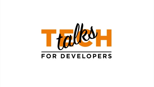 DevTalks 2016 preview