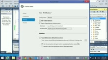 Azure Identity 104 - Vittorio talks about the Windows Azure Active Directory endpoints and why they matter