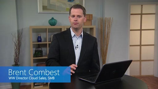 MPN Training Cloud Profitability Webcasts: Building a Finance Plan with Brent Combest