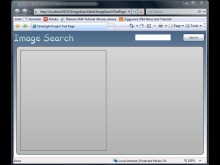 Silverlight Image Search with LINQ to XML