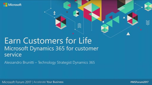 Earn customers for life - Teatro Engage your customer