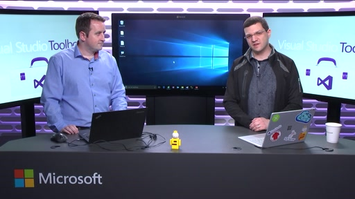 SQL Server Data Tools for Visual Studio