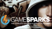 GameSparks – Game Development Back End As a Service and why they use Azure running Linux and MongoDB