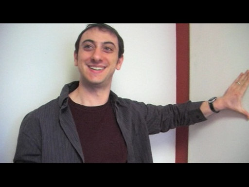 Stephen Toub: Async Update - Technical Overview and Building Awaitable Types