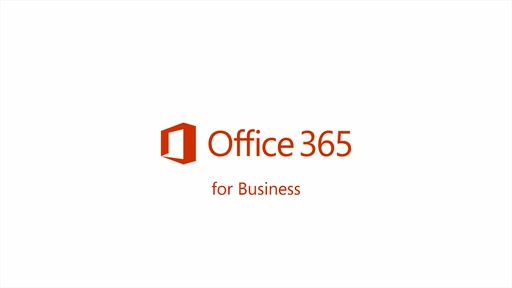 Cos'è Office 365