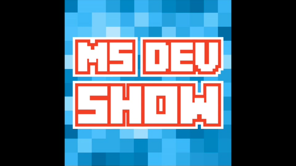 Episode 75: Live Tiles and Notifications with Matt Hindinger and Andrew Bares