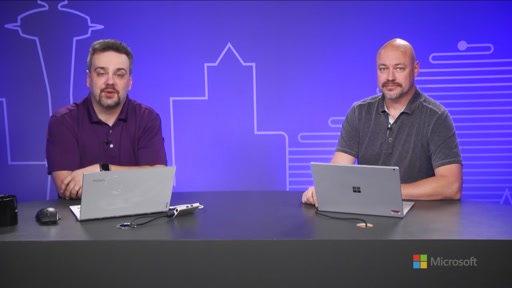 Publishing & Deployment - Azure & Docker