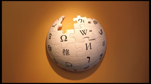 Wikipedia - Building for Windows 8