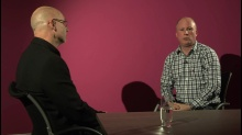 More conversations with David Chappell about Windows Azure