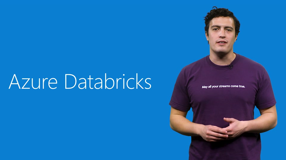 Azure Databricks Runtime: Dialing up Spark performance 10x