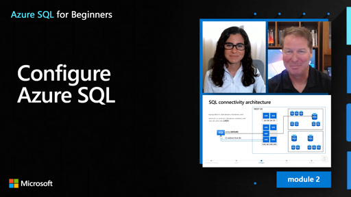 Configure Azure SQL (16 of 61)