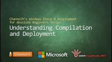 Part 8: Understanding Compilation and Deployment