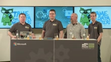 Azure SQL DB - The future of SQL Server is in the cloud