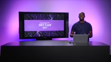 Go Serverless with Azure Functions and C#