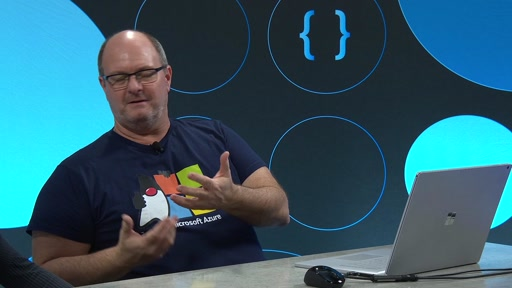 Java on Microsoft Azure: What's New along with Tips, Tricks, and