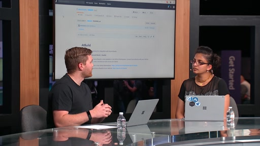 Introducing Azure Boards to the GitHub Marketplace