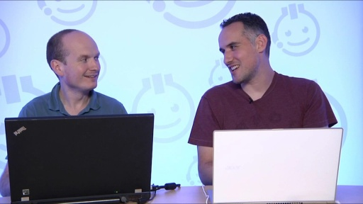 TWC9: Self-Pub for Xbox One, IE11 for Win7, MSBuild in Visual Studio and more