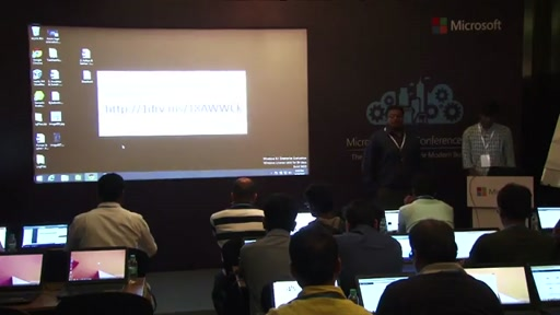 Day 2 : HOL Meeting Room3 - Linux Workloads, deploying Lamp stack on Azure