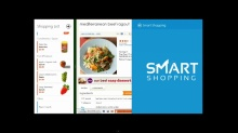Microsoft DevRadio: How I Built the Smart Shopping App for Windows 8 and Windows Phone