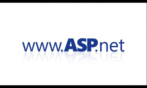 ASP.NET 4.5 Web Forms Strong Typed Data Controls