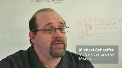 Microsoft Community Site Upgrades to SQL Server 2014 with ScaleArc