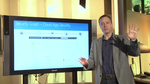 2016-07-28 | Demystifying the Cloud: How the Hybrid Cloud Can Help Make Your Business More Secure
