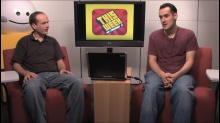 This week on C9: XNA updates, Win 7 Training, VS 2010, build your own arcade