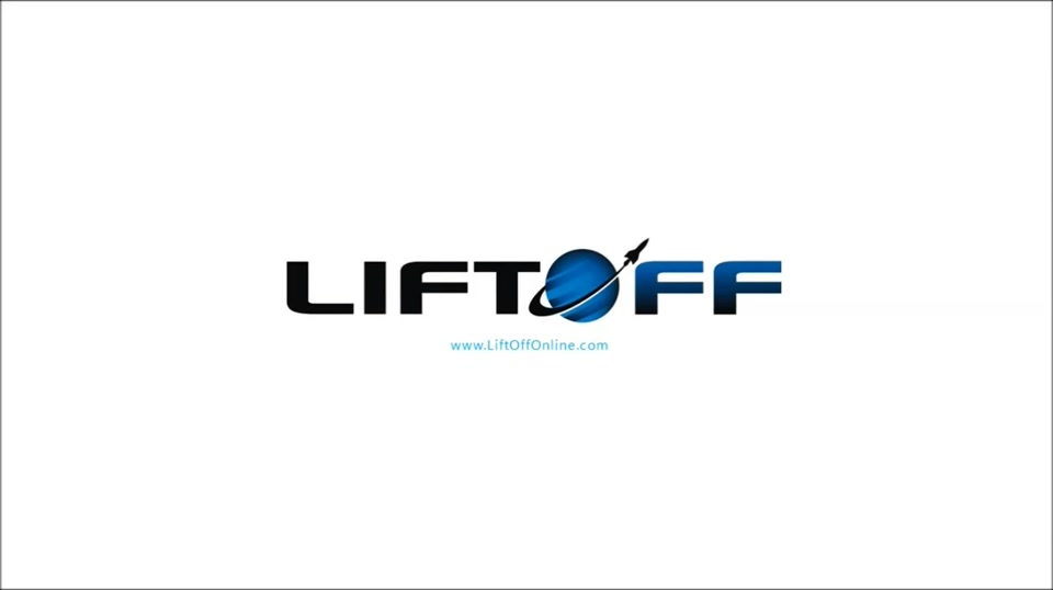 Partner Showcase: LiftOff