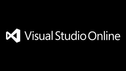 Welcome to Visual Studio Online – Part IV: Advanced Usage