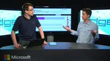 Edge Show 110 - Puppet on Azure