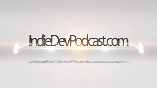 Indie Dev Podcast: Ep 27 - Chris Love, Love2Dev