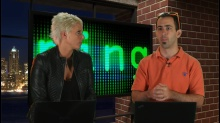 Ping 189: Kinect SDK, MSFT Stock Buyback, Romance Games, IE11 on Win7