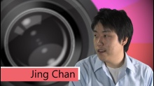 "Developer Diaries: Jing Chan gets over 1 Million Facebook ""likes"""