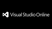 Welcome to Visual Studio Online – Part I: Welcome