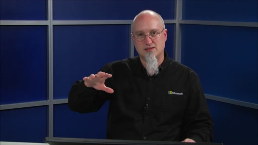 Using PowerShell for Active Directory: (07) Recovery