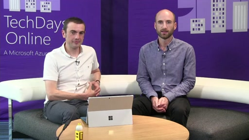 Powering the Transition toDevOpswith Docker on Windows and Azure