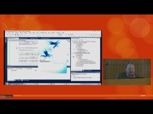 Michael Koster: Light up Sharepoint with Silverlight | LightUp Sharepoint