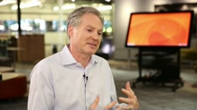 Eric Horvitz on the new era of Artificial Intelligence