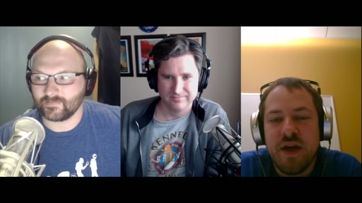 Episode 105: Electron Shell for Slack with Paul Betts