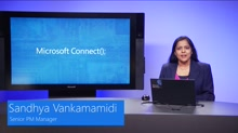 Bring AI to the mainstream with updates to Azure Machine Learning