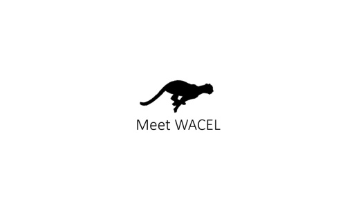 Meet WACEL