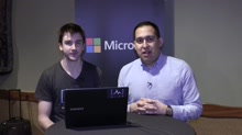 Josh Varty on Alive - An Awesome Visual Studio Extension
