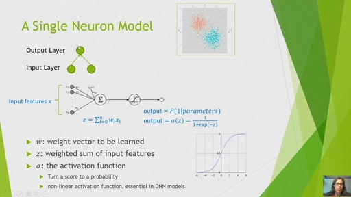 How to Apply Deep Learning to Real-World Problems