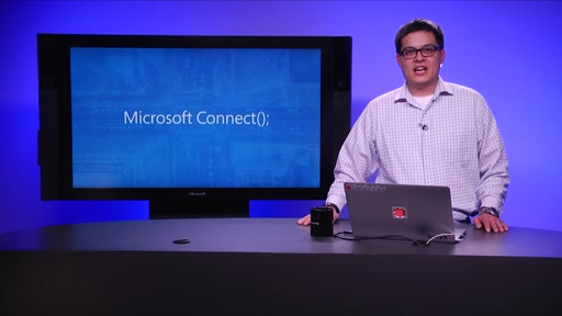 Create analytics-driven applications by using Apache Sparkon Azure
