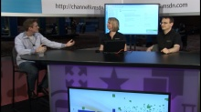 Interview: DevOps: Global Service Monitoring with System Center Operations Manager 2012 SP1