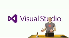 MVA - Visual Studio Tipps & Tricks, Teil 2, Modul 3 - Fensterlayout
