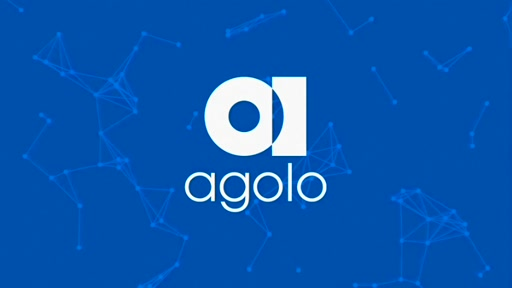 Startup Stories: Fighting information overload with automated summarizations from Agolo