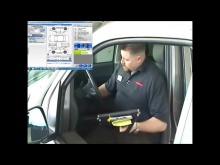 MOC1 Solutions Brings Wireless Service Advisor To Windows Azure, Streamlines Auto Service Experience